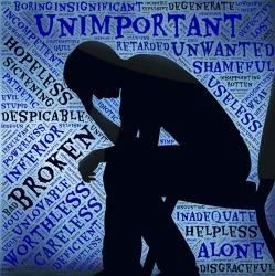 https://pixabay.com/en/depression-voices-self-criticism-1250897/